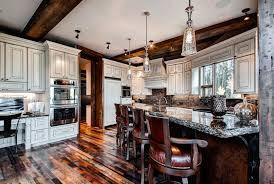kitchen ideas for homes rustic kitchens design ideas tips inspiration