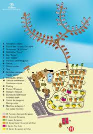 Map Of Bora Bora Hilton Moorea Rooms Million Mile Secrets