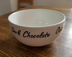 personalized bowl personalized bowls etsy