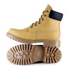 womens vegan boots uk vegetarian shoes timbercat boot boots pzdz