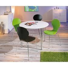 table de cuisine moderne pas cher table de cuisine moderne pas cher chaise et table de cuisine