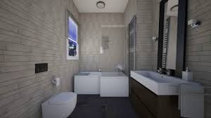 bathroom design simulator youtube