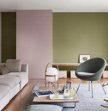 dulux interior gloss paint colour chart brokeasshome com