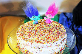 can u0027t stop the feeling trolls birthday party splendry