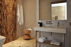 holz wohnzimmer badezimmer holzfliesen modell badezimmer holz wohnzimmer