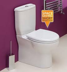 space saver sink and toilet space saver toilets toilets for small bathroom spaces bath shower
