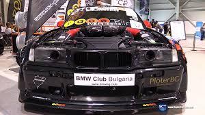 bmw m3 e36 engine bmw e36 m3 gtr race pilot exterior walkaround engine 2016