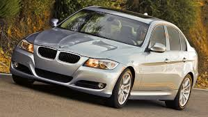 kereta bmw 5 series bmw recalls 1 4mil vehicles in america over fire risk