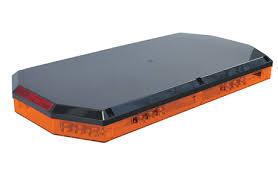 low profile led light bar low profile led light bar uk automotive products ltd