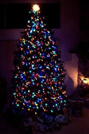 stunning design best led tree lights led lighting the