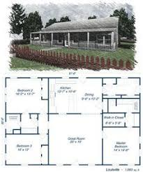 metal homes floor plans reagan metal house kit steel home ideas for my future home