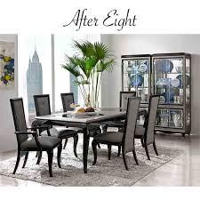 Michael Amini Dining Room Furniture Aico Michael Amini Tar Heel Furniture Gallery