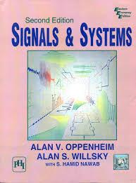 signals u0026 systems 2 e 2nd edition buy signals u0026 systems 2 e