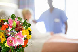 san diego florist hospitals flower delivery local florist in san diego ca same