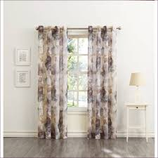Living Room Curtains Silk Living Room Faux Silk Curtains Brown Curtains Seashell Curtains