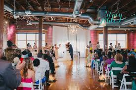 wedding photographers indianapolis factory 12 loft in columbus indiana by able photography