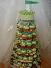 golf wedding cake ideas 63731 golf theme wedding cake idea