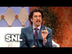 Zach Galifianakis Bidet Whitney Screws Up The Classics Mad Tv Television Parody Comedy