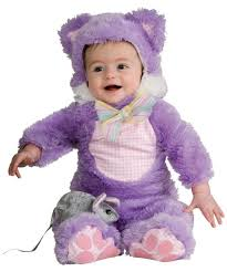 kuddly kitty costume kids halloween costumes