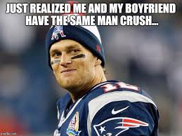 Tom Brady Memes - tom brady memes imgflip