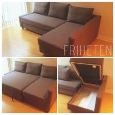 Ikea Sofa Bed Friheten by Moroccan Theme In Andrea U0027s Living Room Friheten Sofa Bed Live