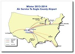 Atlanta Airport Map Delta by Mountain Airport Funding Models Vary Postindependent Com
