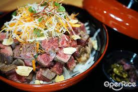 cuisine incorpor馥 conforama cuisine incorpor馥 100 images 鰻魚釜飯馥海鮮中環香港opensnap