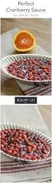 thanksgiving menu planning 105 best images about thanksgiving menu planning on pinterest