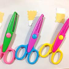 online get cheap kids scrapbook scissors aliexpress com alibaba