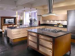 island kitchen layout island kitchen layouts mission kitchen