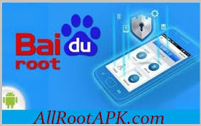 android root apk baidu root apk v2 86 free for android