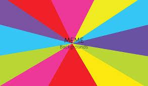 Meme Background - meme backgrounds backgrounds by picsart