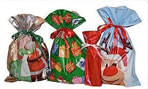 mylar gift wrap giftmate 60 1 2 3 gift bag tag set easy gift