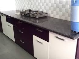 kitchen furniture gallery guru kripa kitchen gallery annapurna road modular kitchen