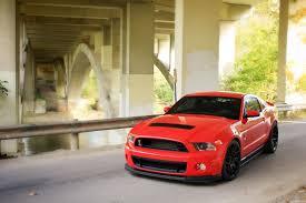 Black Mustang Gt500 Gt500 M580 Dual Black Wheels 1
