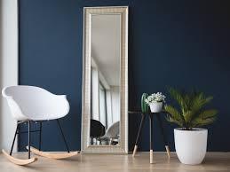 esszimmer spiegel spiegel gold wandspiegel badspiegel garderobenspiegel 50 x