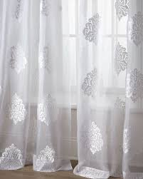 Sheer Gold Curtains 255 Best Window Treatments U003e Curtains U0026 Drapes Images On