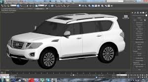 nissan patrol nismo 2017 nissan patrol 2016 gta5 vehicle wip vip gta5 mods com forums