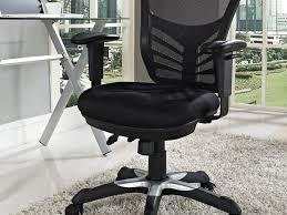 office chair wonderful smart layers hensley serta executive