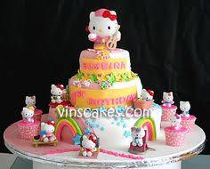 wedding cake bandung murah ladybug cake n cupcakes jakarta ladybug cakes jakarta and cake