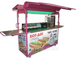 mobile photo booth trade mobile booth for sale in penza on