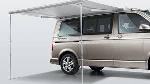 Van Awning Nz New Volkswagen California Your Adventure Starts Here
