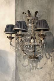 Tropical Chandelier Lighting Terracotta Wall Sconces Bathroom Light Chandelier Glass Great