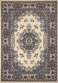 amazon com home dynamix 5 7069 103 premium polypropylene area rug