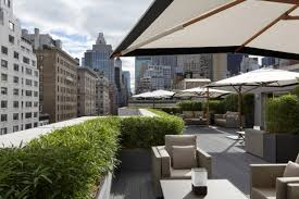 House Design Pictures Rooftop Rooftop Landscaping Pretty Looking House Design Garden Design