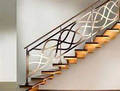 Replace Banister Pin By Kayla Jones On Interior Design Pinterest Staircases