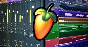 fl studio full version download for windows xp fl studio 12 5 1 165 crack torrent registration key free download