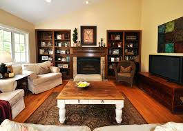 summer home decor ideas non working fireplace decorating ideas for your home decor with tv