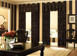 curtain design for home interiors modern style window drapes with curtains and draperies in home