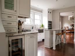 Kitchen Cabinets Illinois Hinsdale Project Wheatland
